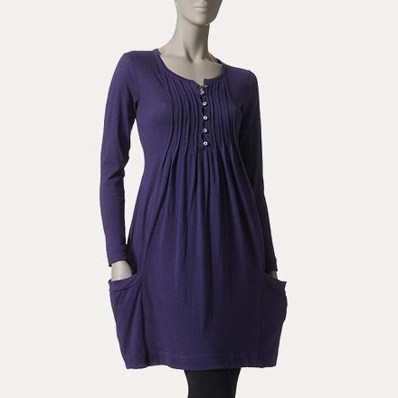 Деловой стиль осенью: образ и гардероб деловой женщины «осень 2014